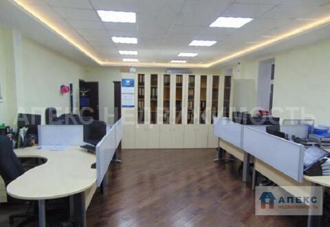 Аренда помещения 774 м2 под офис, м. Новослободская в особняке в . - Фото 3