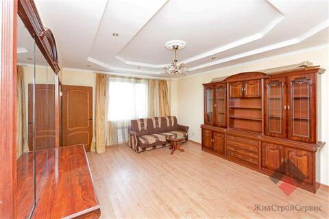 Продается 3-х комнатная квартира в Одинцово 84.8 кв.м. за 10000000 р. - Фото 4