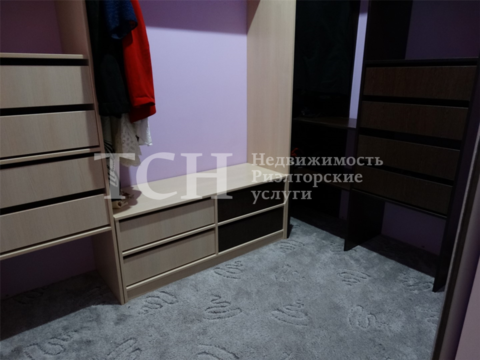 Псн, Королев, ул Пушкинская, 21 - Фото 4