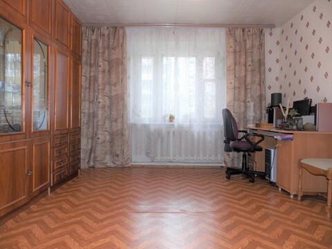 Квартира с ремонтом в центральном районе Твери! - Фото 1