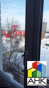 Продам 3-к квартиру, Ярославль г, улица Павлова 7 - Фото 2