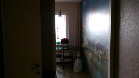 Продажа квартиры, Нижний Новгород, 60-летия Октября бул. - Фото 5