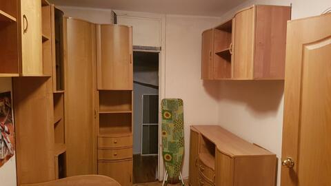 Квартира в центре Подольска - Фото 2