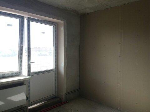 Продажа 2-комнатной квартиры, 61 м2, 2-й Хлыновский переулок, д. 1 - Фото 3
