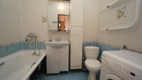 Однокомнатная квартира класса люкс в доме повышенной комфортности . - Фото 5
