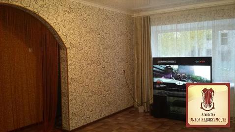Продам 2- х комнатную квартиру с. Томское - Фото 2