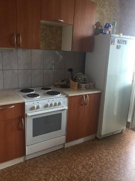 Продам 1 ком квартиру в Чехове Губернский, ул.Земская, солнечная сторон - Фото 1