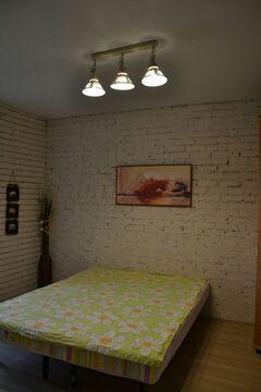 Дизайнерская квартира в центре Новосибирска - Фото 3