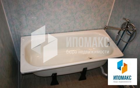 Продается большая 1_ая квартира в п.Киевский - Фото 5