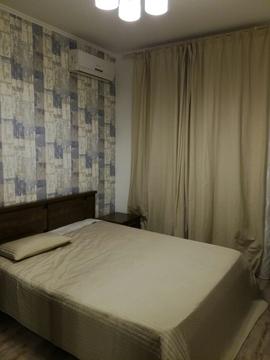 3 комнатная квартира Коммунарка - Фото 4
