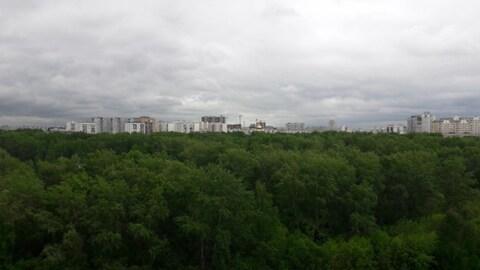 А51427: 1 квартира, Москва, м. Алтуфьево, ул. Клязьминская, д.17 - Фото 4