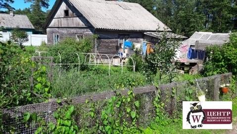 Дом 156 кв. м. в п. Ермилово. - Фото 2