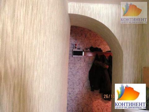 Продажа квартиры, Кемерово, Ул. Стройгородок - Фото 4