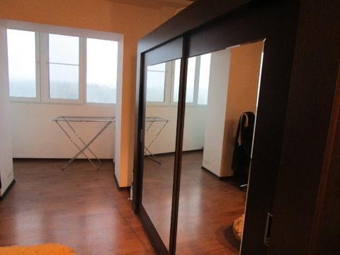 2-к. квартира в Мытищах - Фото 4
