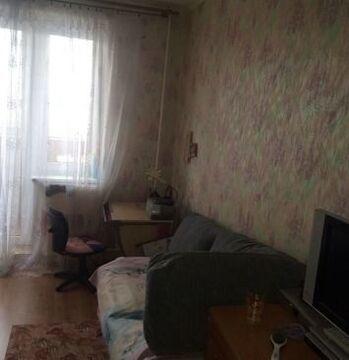 Трёхкомнатная квартира в микрорайоне Северный. - Фото 4