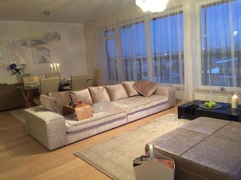 710 000 €, Продажа квартиры, Купить квартиру Рига, Латвия по недорогой цене, ID объекта - 315355952 - Фото 1