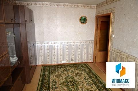 Продается 2-комнатная квартира в п.Киевский - Фото 3