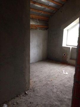 Дом на ул. 10 лет Октября - Фото 3