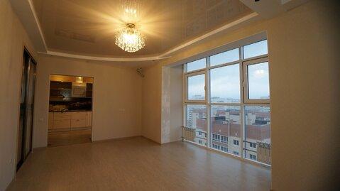 Купить квартиру с новым евро-ремонтом, вблизи от моря, ЖК Пикадилли - Фото 5
