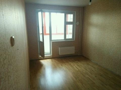 3-к. квартира в г.Королев - Фото 2