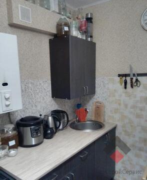 Продам 1-к квартиру, Новый Городок, 12 - Фото 1