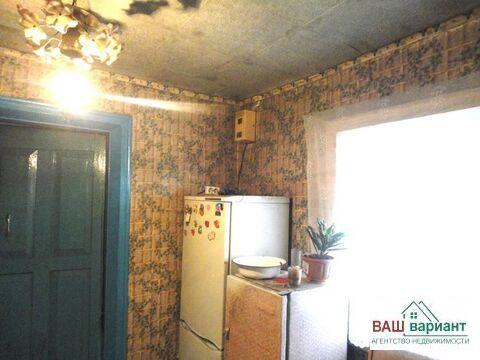 Продажа дома, Новокузнецк, Пер.Диксона - Фото 5