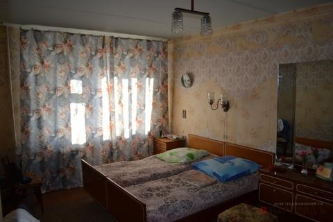 Продам недорогую двухкомнатную квартиру в центре Калуги - Фото 1