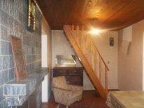 Продается двухэтажная дача СНТ Высотник - Фото 5
