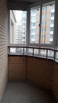 1-комн.кв, район Бирюлево Восточное, ул.6-я Радиальная ул. д.3, к.6 - Фото 3
