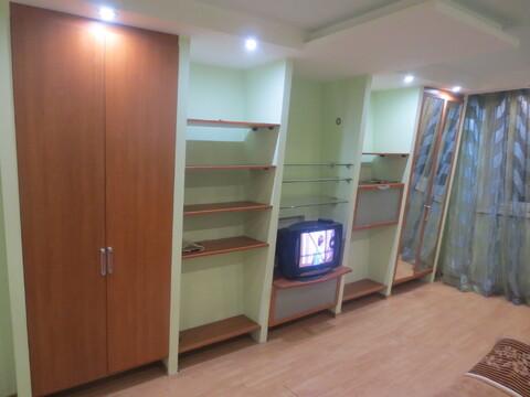 Предлагаю 2х комнатную квартиру в г. Серпухов ул. Ворошилова д. 163 - Фото 3