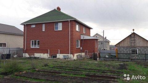 Ново-Казанцево - Фото 1