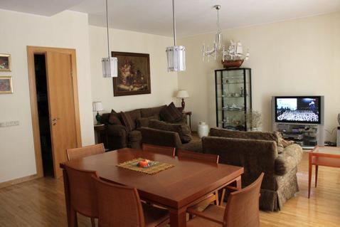 340 000 €, Продажа квартиры, Купить квартиру Юрмала, Латвия по недорогой цене, ID объекта - 313137122 - Фото 1
