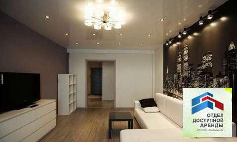 Квартира ул. Чехова 111 - Фото 2
