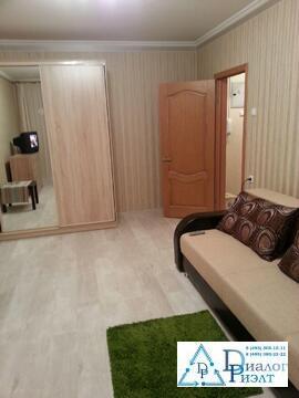 1-комнатная квартира в Некрасовка -Парк в 15 минутах езды до метро - Фото 3