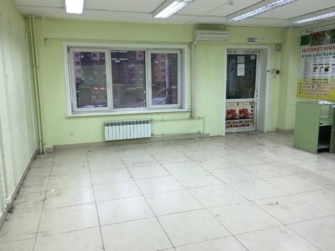 Продам коммерческое помещение ул. Трилиссера - Фото 2