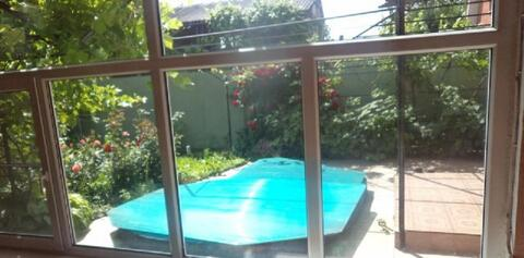 Продается 1-этажный дом - Фото 3