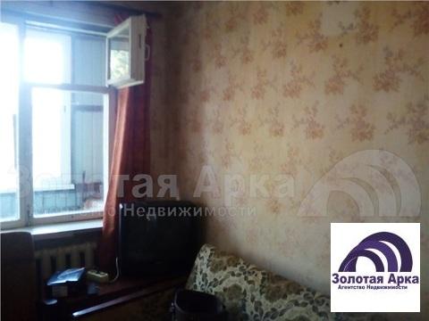 Продажа квартиры, Новотитаровская, Динской район, Ул. Краснодарская - Фото 5