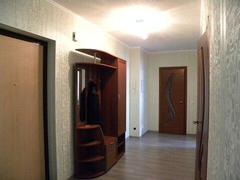 Амурская область, Благовещенск, ул. Горького, 64 - Фото 3