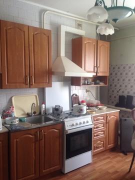 Продажа: 2 эт. жилой дом, ул. Швейников - Фото 2