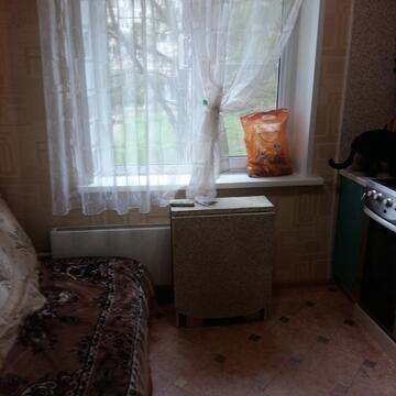 Обмен в Климовске: квартиру на комнату. - Фото 3