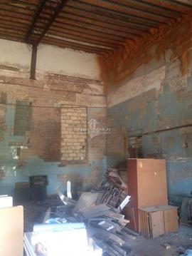 Продажа склада 328 кв.м. на Керченском ш. Феодосия - Фото 5