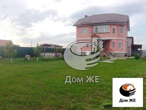 Аренда дома, Щелково, Щелковский район - Фото 4