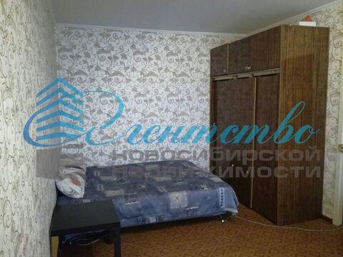 Продажа квартиры, Новосибирск, Ул. Олеко Дундича - Фото 1