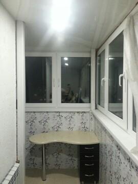 2 - комнатная квартира в г. Спутник по