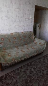 Сдам 2 комнаты в 4-х комнатной квартире у м.ул.Дыбенко - Фото 4