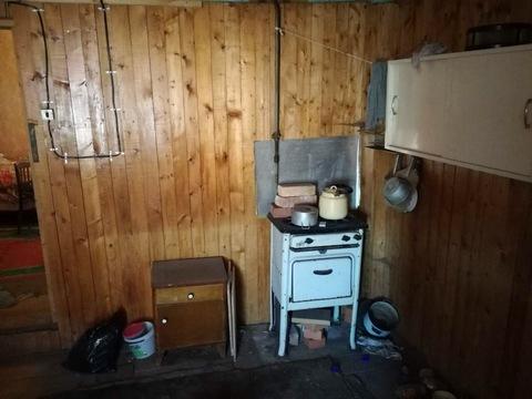 Дом в дер.Мисирево - Фото 5