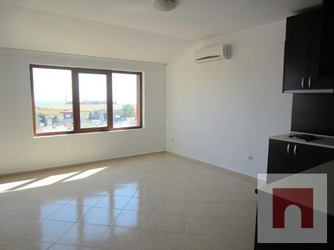 Дешевая двухкомнатная квартира в Ахелой, Болгарии - Фото 5