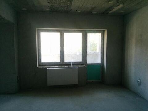 2-комнатная квартира Глинки ул. - Фото 2