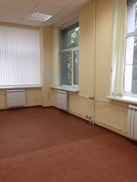 Лот: в131 Аренда офисов в Бизнес-центре на Андроновском шоссе - Фото 2