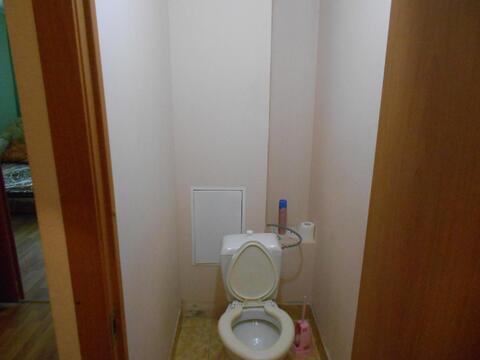 Сдаю посуточно квартиру в Центре города - Фото 5